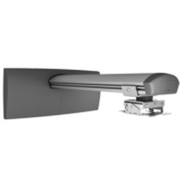 Chief Wp21us Universal Projector Mount
