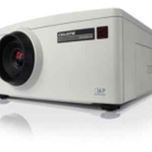 Christie Dwu600 G Projector