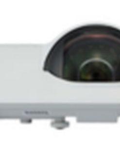 Hitachi Cp Bw301wn Short Throw Projector