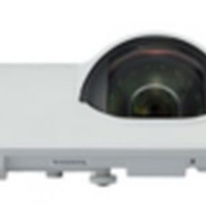 Hitachi Cp Bx301wn Short Throw Projector