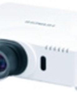 Hitachi Cp Wu8461 Short Throw Projector
