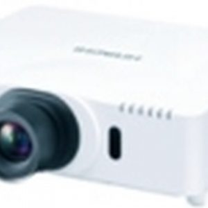 Hitachi Cp Wu8461 Short Throw Projector