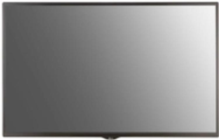 Lg 43se3kb B 43 Led Flat Panel Display
