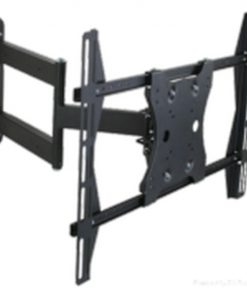 Mustang Av Mv Arm M Wall Display Mount