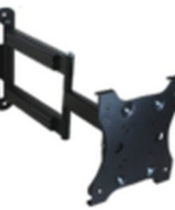 Mustang Av Mv Arm S Wall Display Mount