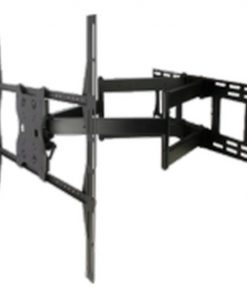 Mustang Av Mv Arm Xl Wall Display Mount
