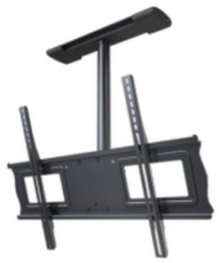 Mustang Av Mv Cmt Lg36 Universal Display Mount