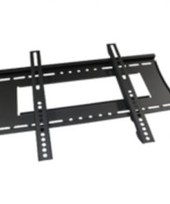 Mustang Av Mv Stat2b Wall Display Mount