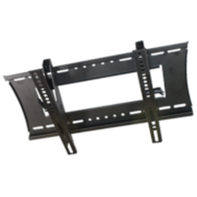 Mustang Av Mv Tilt3b Wall Display Mount