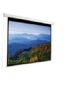 Mustang Av Sc E106d169 Electric Wall Projection Screen