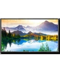 Nec E905 90 Led Flat Panel Display