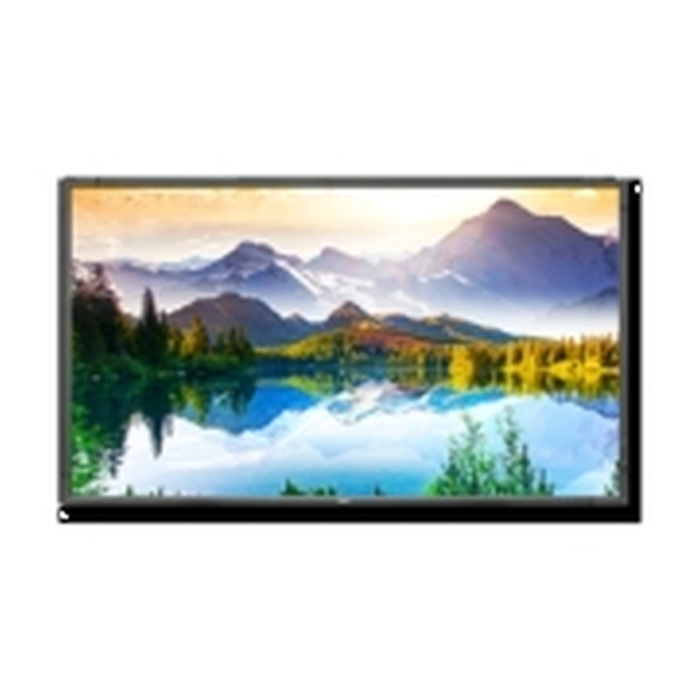 Nec E905 90 Led Flat Panel Display