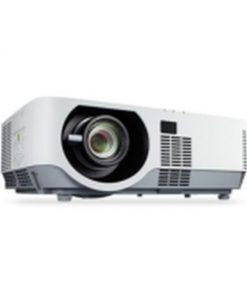 Nec Np P502h Projector
