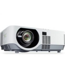 Nec Np P502w Projector