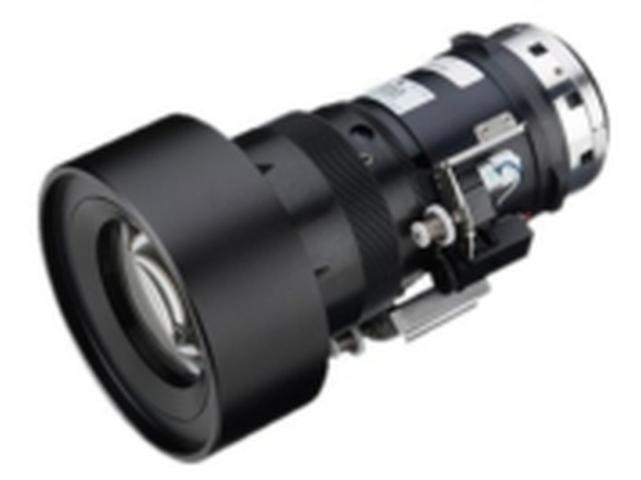 Nec Np20zl Projector Lens
