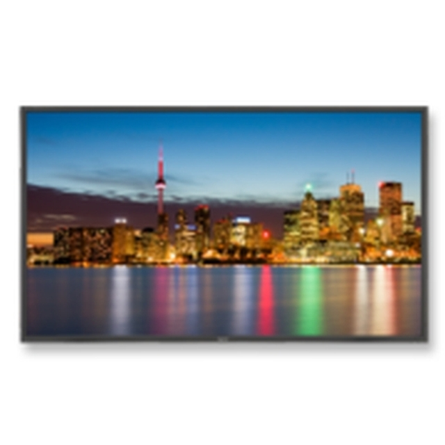Nec P402 40 Lcd Flat Panel Display