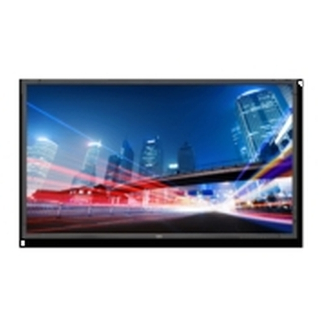 Nec P403 40 Led Flat Panel Display