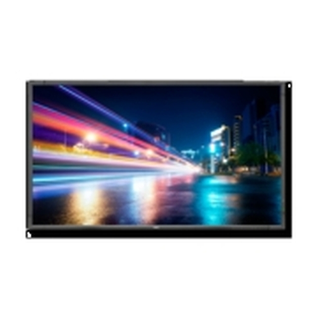 Nec P703 70 Led Flat Panel Display