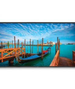 Nec V552 55 Lcd Flat Panel Display