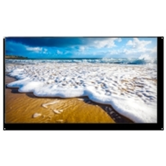 Nec X464uns 46 Oled Flat Panel Display
