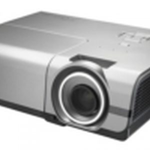 Optoma X600 Simulation Large Venue 3d Projector
