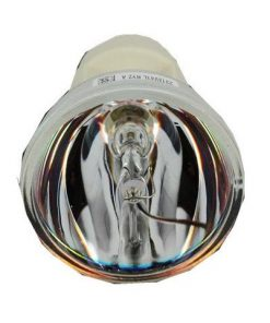 Osram Bl Fp280f Bare Projector Bulb
