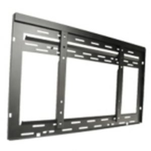 Peerless Av Ds Vw650 Ultra Thin Video Wall Mount