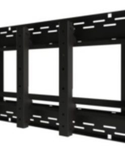 Peerless Av Ds Vw665 Wall Display Mount