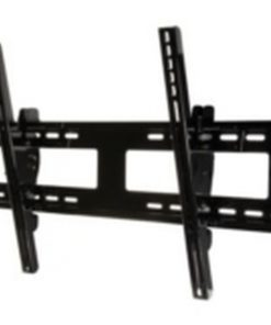 Peerless Av Ept650 Universal Display Mount