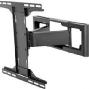 Peerless Av Hpf650 Wall Display Mount