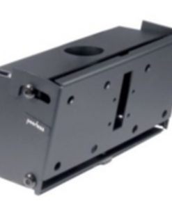 Peerless Av Plcm 4 Ceiling Display Mount