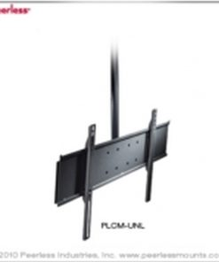 Peerless Av Plcm Unl Ceiling Display Mount