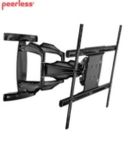 Peerless Av Sa771pu Universal Display Mount