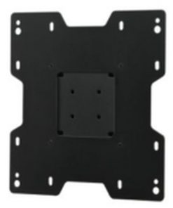 Peerless Av Sf632 Universal Display Mount