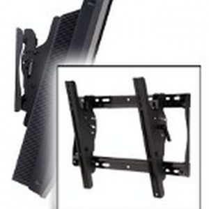 Peerless Av St640 Height Adjustable Universal Display Mount