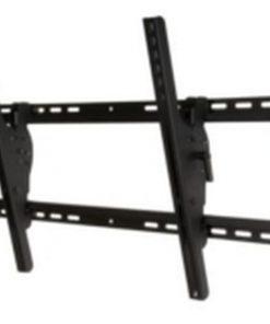 Peerless Av St650 Height Adjustable Universal Display Mount