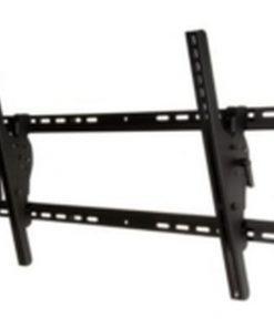 Peerless Av St660 Height Adjustable Universal Display Mount