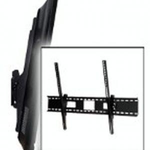 Peerless Av St680 Height Adjustable Universal Display Mount