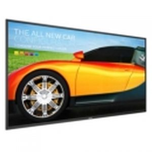 Philips Bdl 4330ql 43 Led Flat Panel Display