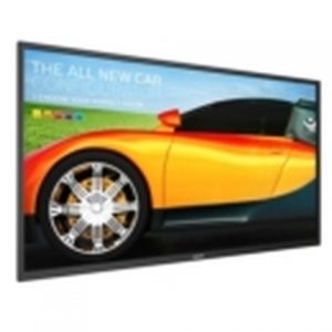 Philips Bdl3230ql 32 Led Flat Panel Display
