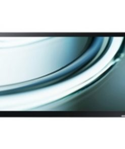 Samsung Db22d P 215 Led Flat Panel Display