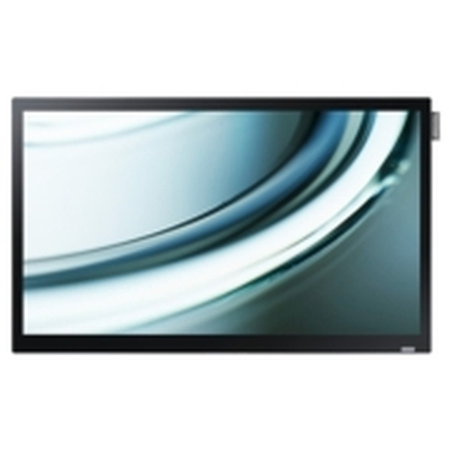 Samsung Db22d P 215 Led Flat Panel Display