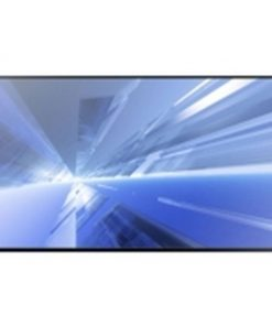Samsung Db40e 40 Led Flat Panel Display