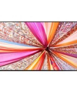 Samsung Db55e 55 Led Flat Panel Display