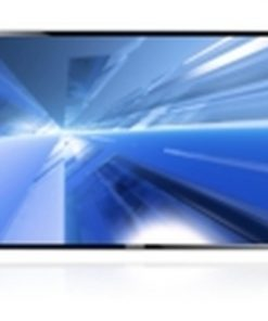 Samsung De55c 55 Led Flat Panel Display