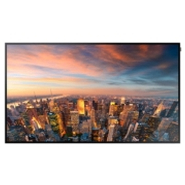 Samsung Dm82d 82 Led Flat Panel Display