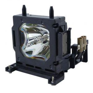 Sony Vpl Hw45es Projector Lamp Module