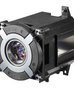 Nec 100014502 Projector Lamp Module