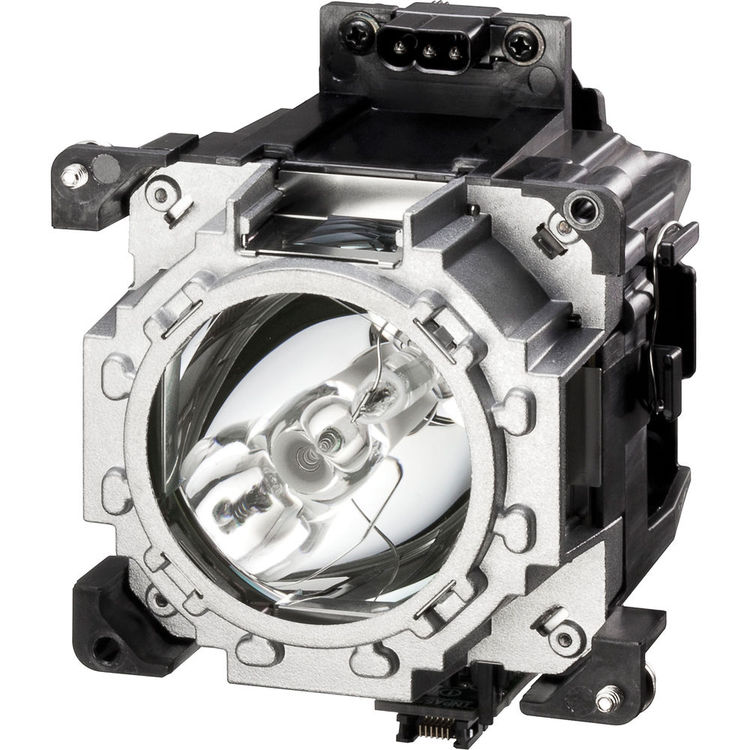Panasonic Et Lad510f Projector Lamp Module