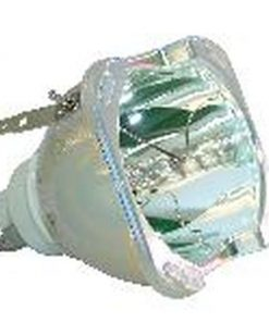 Philips 5jj4d05001 Bare Projector Bulb 2